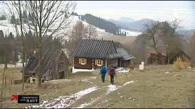 2012-01-28-Pologne-d-un-monde-a-l-autre-09