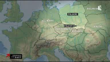2012-01-28-Pologne-d-un-monde-a-l-autre-10