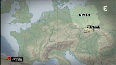 2012-01-28-Pologne-d-un-monde-a-l-autre-42