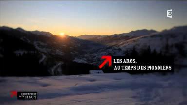 2012-02-11-Les-Arcs-a-l-epoque-des-pionniers-01