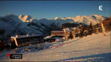 2012-02-11-Les-Arcs-a-l-epoque-des-pionniers-02