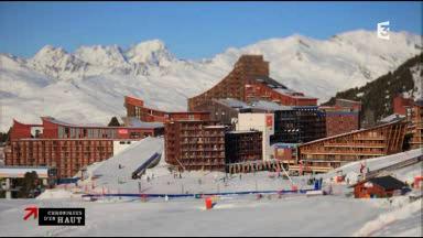 2012-02-11-Les-Arcs-a-l-epoque-des-pionniers-04