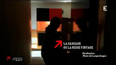 2012-02-11-Les-Arcs-a-l-epoque-des-pionniers-15