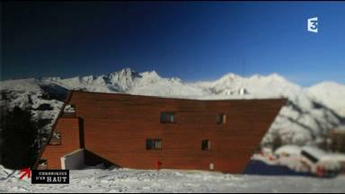 2012-02-11-Les-Arcs-a-l-epoque-des-pionniers-17
