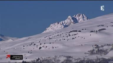 2012-02-11-Les-Arcs-a-l-epoque-des-pionniers-29