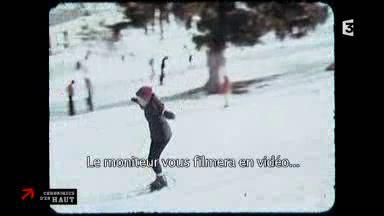 2012-02-11-Les-Arcs-a-l-epoque-des-pionniers-31