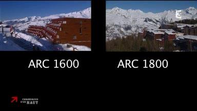 2012-02-11-Les-Arcs-a-l-epoque-des-pionniers-40