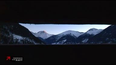 2012-02-18-Habiter-la-montagne-autrement-01