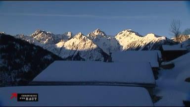 2012-02-18-Habiter-la-montagne-autrement-02