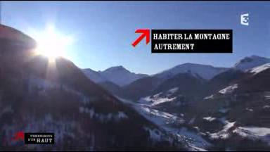 2012-02-18-Habiter-la-montagne-autrement-03