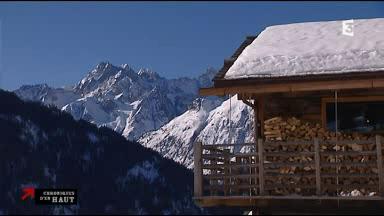 2012-02-18-Habiter-la-montagne-autrement-04