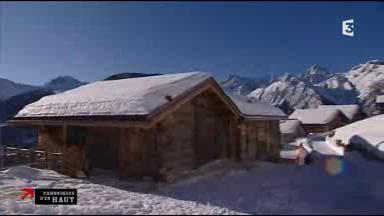 2012-02-18-Habiter-la-montagne-autrement-05