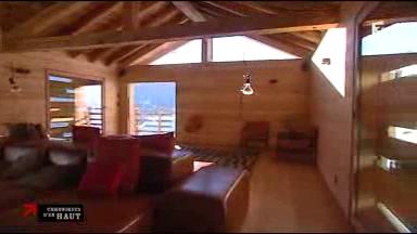 2012-02-18-Habiter-la-montagne-autrement-10