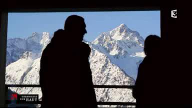 2012-02-18-Habiter-la-montagne-autrement-11