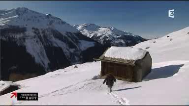 2012-02-18-Habiter-la-montagne-autrement-15