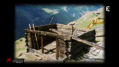 2012-02-18-Habiter-la-montagne-autrement-16