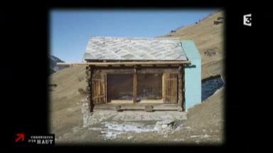 2012-02-18-Habiter-la-montagne-autrement-17