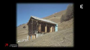 2012-02-18-Habiter-la-montagne-autrement-18