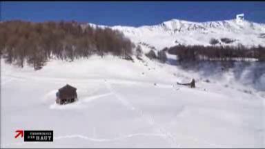 2012-02-18-Habiter-la-montagne-autrement-20
