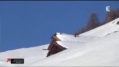 2012-02-18-Habiter-la-montagne-autrement-22