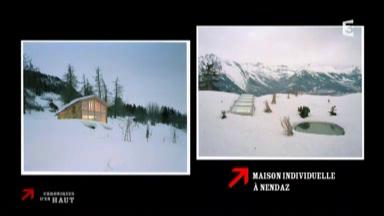 2012-02-18-Habiter-la-montagne-autrement-24
