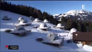 2012-02-18-Habiter-la-montagne-autrement-25