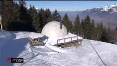 2012-02-18-Habiter-la-montagne-autrement-29