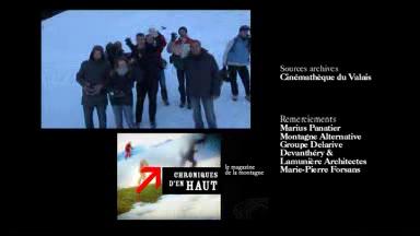2012-02-18-Habiter-la-montagne-autrement-30