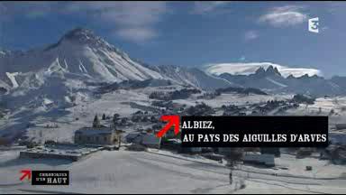2012-03-03-Albiez-au-pays-des-aiguilles-d-Arves-03