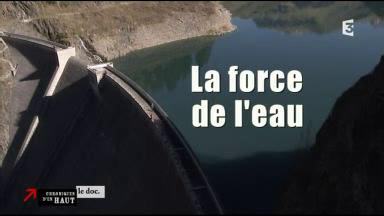 2012-03-24-La-force-de-l-eau-05