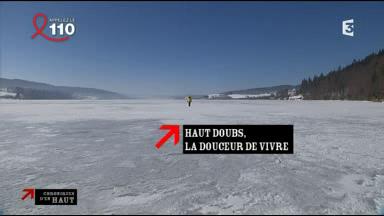 2012-03-31-Haut-Doubs-la-douceur-de-vivre-03