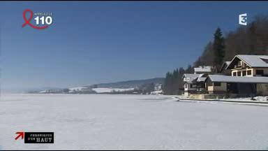 2012-03-31-Haut-Doubs-la-douceur-de-vivre-11