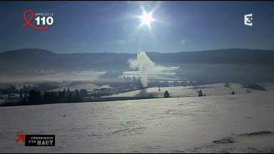 2012-03-31-Haut-Doubs-la-douceur-de-vivre-26