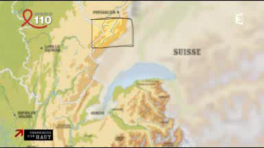 2012-03-31-Haut-Doubs-la-douceur-de-vivre-39