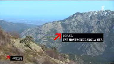 2012-04-21-La-Corse-une-montagne-dans-la-mer-03