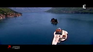 2012-05-26-Montenegro-sur-la-mer-comme-au-ciel-02