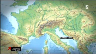 2012-05-26-Montenegro-sur-la-mer-comme-au-ciel-03