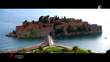 2012-05-26-Montenegro-sur-la-mer-comme-au-ciel-05