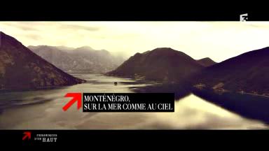 2012-05-26-Montenegro-sur-la-mer-comme-au-ciel-06
