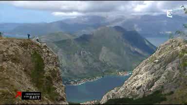 2012-05-26-Montenegro-sur-la-mer-comme-au-ciel-08