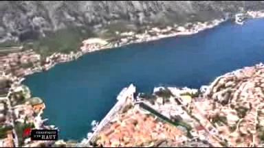 2012-05-26-Montenegro-sur-la-mer-comme-au-ciel-18